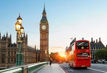 Những Câu Hỏi Thường Gặp Khi Xin Visa Anh