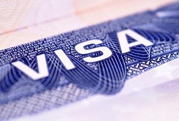 Visa xuất cảnh