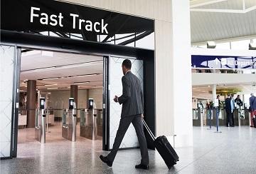 AIRPORT FAST TRACK VIETNAM