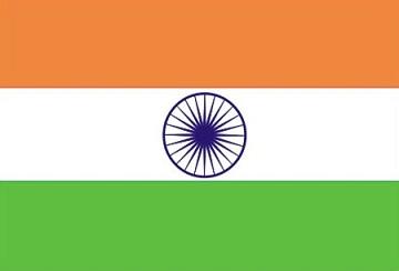 Visa Ấn Độ