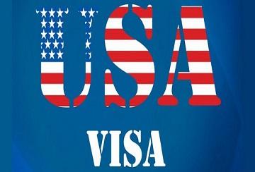 Các loại visa Mỹ và đối tượng được cấp
