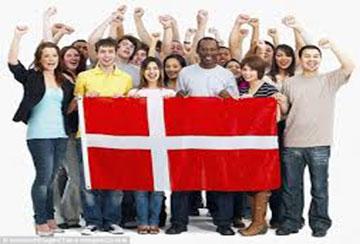 Các Quy Định Cơ Bản Về Xin Thị Thực Tới Đan Mạch