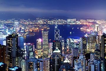 Chính Sách Visa Của Hong Kong