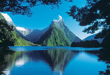 Chính Sách Visa Của New Zealand