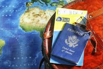 Có thể xin cấp Visa Mỹ tại một nước thứ ba không
