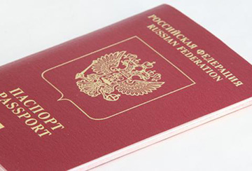 Đại sứ quán Đức tại Moscow không cấp viza cho người Crime có hộ chiếu Nga