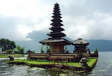 DỊCH VỤ VISA INDONESIA CHO NGƯỜI NƯỚC NGOÀI TẠI VIỆT NAM