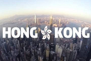 ĐIỀU KIỆN THỦ TỤC XIN VISA HONG KONG