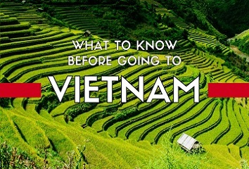PROCEDURE FOR EXTENSION OF TEMPORARY RESIDENCE CARD VIETNAM