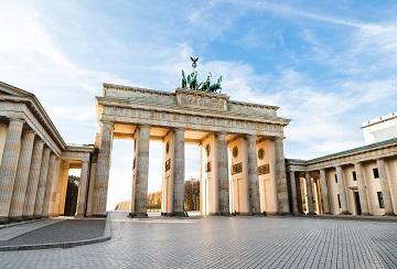 Nguyên nhân chính khiến visa thăm thân tại Đức bị từ chối?