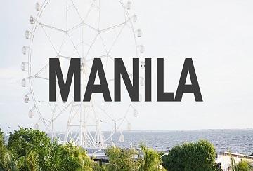 HỒ SƠ XIN VISA PHILIPPINES CHO NGƯỜI NƯỚC NGOÀI