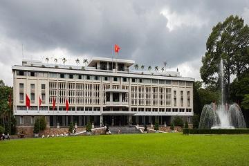 HOW DO I EXTEND BUSINESS VISA IN VIETNAM