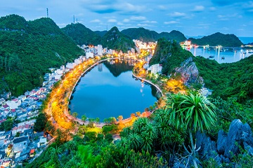 HOW TO APPLY FOR VIETNAM BUSINESS VISA FOR US