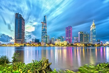 HOW TO APPLY WORK PERMIT FOR VIETNAM