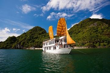 HOW TO RENEW A TOURIST VISA IN VIETNAM