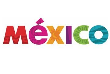 Một số câu hỏi khi nhập cảnh Mexico
