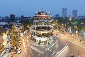 NEW REGULATION ON TEMPORARY RESIDENT CARD VIETNAM FOR FOREIGN INVESTORS FROM JULY 2020