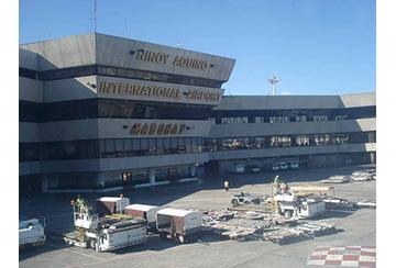 Những vấn đề cần lưu ý khi nhập cảnh tại sân bay Philippines