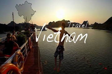 REQUIREMENTS TO APPLY FOR WORK PERMIT VIETNAM