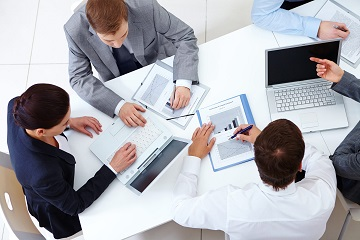 SETTING UP A LIMITED LIABILITY COMPANY VIETNAM