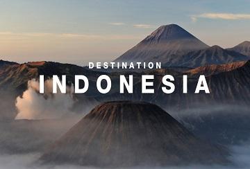 THỦ TỤC XIN VISA INDONESIA CHO NGƯỜI NƯỚC NGOÀI TẠI VIỆT NAM