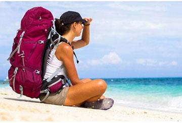 Việt Nam miễn thị thực đơn phương cho các nước