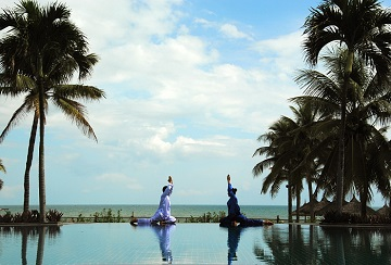 SOUTHEAST ASIA COUNTRIES DISCUSS TOURISM COOPERATION, VISA POLICY