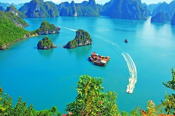 VIETNAM BUSINESS, LABOUR, WORKING AND INVESTMENT VISA - YOU SHOULD KNOW