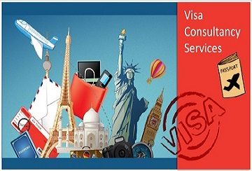 VIETNAM VISA FOR BANGLADESH CITIZEN
