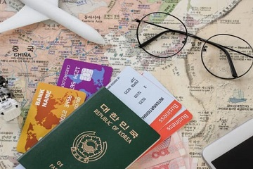 VIETNAM VISA FOR SOUTH KOREAN CITIZEN PASSPORT HOLDERS