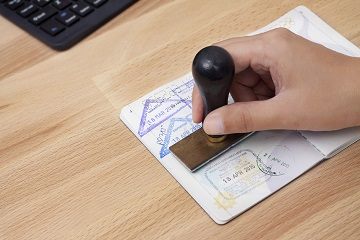 VIETNAM VISA FOR TURKEY CITIZENS