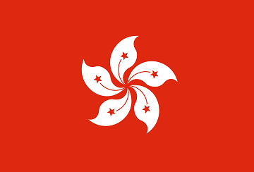 Visa Hồng Kông