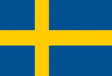 Visa Thụy Điển