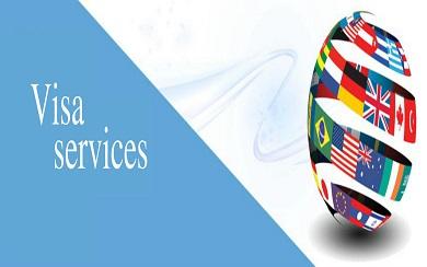 Visa Việt Nam cho khách quốc tịch Jordan