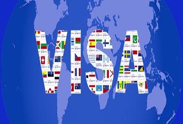 Visa Việt Nam cho khách quốc tịch Sri Lanka
