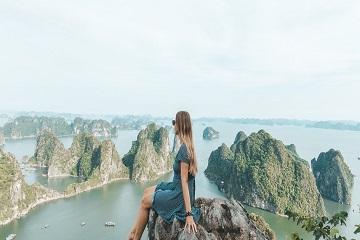 Visa Việt  Nam Cho Khách Bangladesh