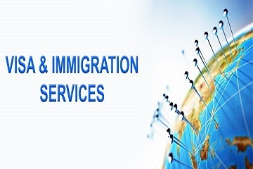 VISA VIETNAM EXTENSION